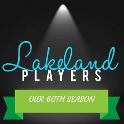 The Lakeland Players